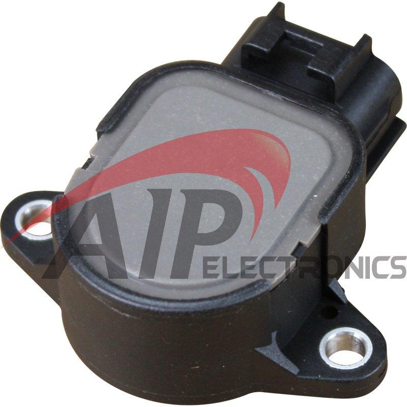 Brand New Throttle Position Sensor TPS For 1996-2006 Toyota Truck Suv V6 L4 Pontiac Oem Fit TPS207