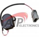 Brand New Throttle Position Sensor TPS for 1990-1994 Nissan D21 Pickup 2.4L 2262086G00 Oem Fit TPS22