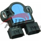 Brand New TPS Throttle Position Sensor For 1996-2004 Nissan 3.3L V6 SOHC Oem Fit TPS230