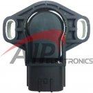 Brand New Throttle Position Sensor NISSAN INFINITI 2.0L 2.4L 3.0L TPS Oem Fit TPS232