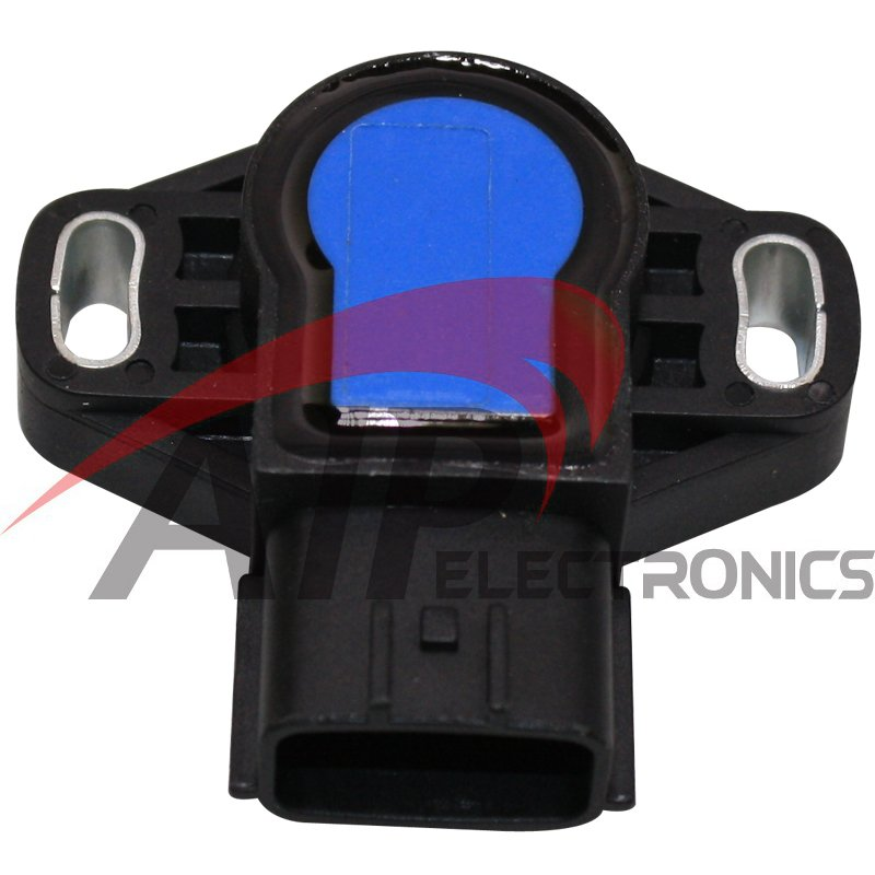 Brand New Throttle Position Sensor CONTROL SOLENOID 95-04 SUZUKI/SUBARU TPS Oem Fit TPS237