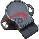 Brand New TPS Throttle Position Sensor For 1990-1993 Dodge Plymouth Mitsubishi and Eagle Oem Fit TPS