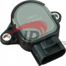 Brand New TPS Throttle Position Sensor For 1997-2005 Mazda and Kia Oem Fit TPS318