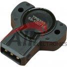 Brand New Throttle Position Sensor Tps For 1995-2002 Land Rover 4.0L 4.6L V8 Oem Fit TPS350