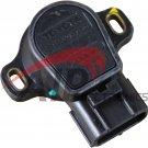 Brand New Throttle Position Sensor for 1998-2005 Lexus & Toyota V6 V8 TH391  894523015 Oem Fit TPS39