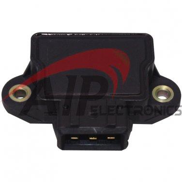 Brand New Throttle Position Sensor 93-04 VW 2.0L L4 SOHC & 2.8L V6 SOHC TPS Oem Fit TPS433
