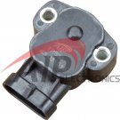 Brand New Throttle Position Sensor TPS for 1987-1990 Lebaron New Yorker 600 Caravan Oem Fit TPS52
