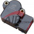 Brand New Throttle Position Sensor TPS for 1988-1995 Mercury Ford 3.8L 3.2L 3.0L 1.9L Oem Fit TPS63
