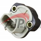 Brand New Throttle Position Sensor TPS for 1991-1995 Plymouth Dodge Chrysler 33004650 Oem Fit