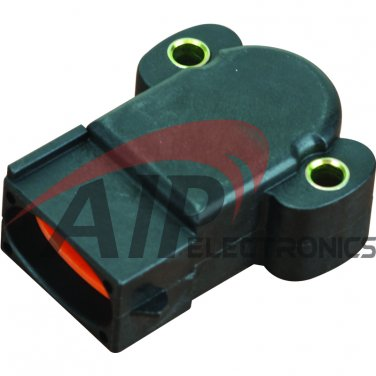 Brand New Throttle Position Sensor TPS For 1991-1995 Aerostar B4000 Explorer And Navajo 4.0L Oem Fit