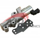 Brand New Right Variable Valve Timing Control Solenoid For 2001-2004 Infinity & Nissan Oem Fit VVTS1
