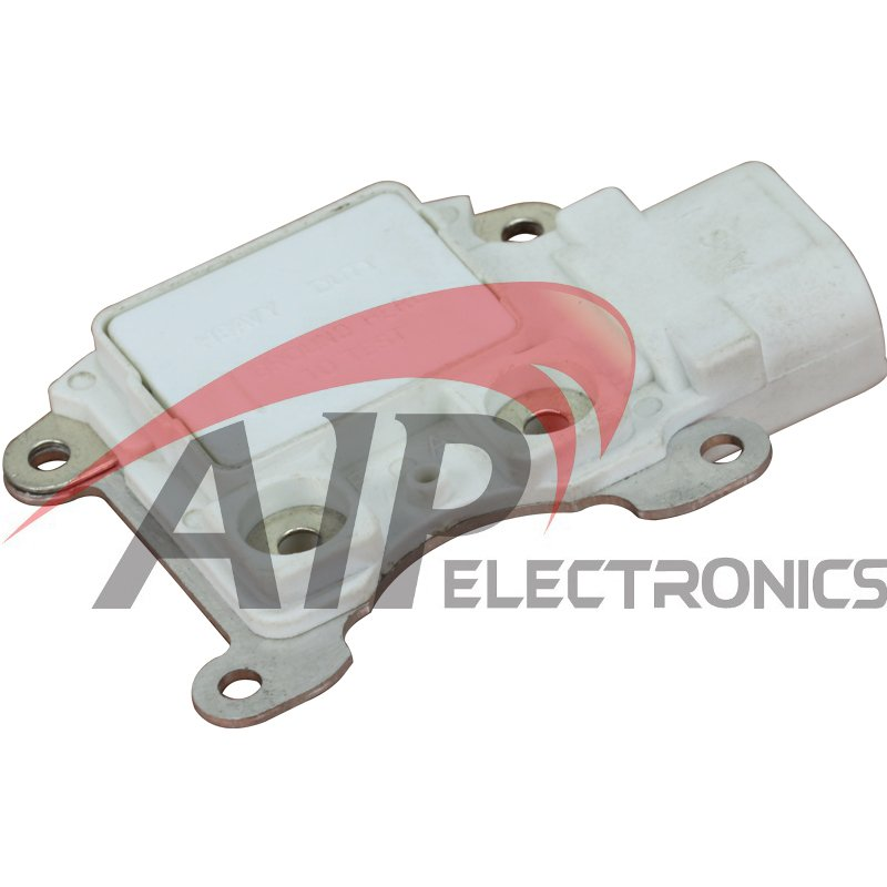 Brand New Voltage Regulator Alternator Charging System For 1990-1995 Ford Lincoln and Mercury Oem Fi