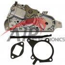 Brand New Water Pump 1.8L 1.6L 1.5L L4 Complete Oem Fit WP102