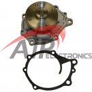 Brand New Water Pump 2.8L 2.6L 2.4L L6 Complete Oem Fit WP105