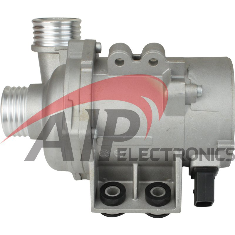 Brand New Electric Water Pump For 2006 2013 Bmw 128i 3