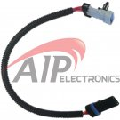 Brand New Wire Harenss for Second Generation Vented Optispark Distributor LT1 LT4 Oem Fit WH95LT