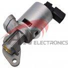 NEW EGR VALVE EXHAUST GAS RETURN SMOG **FOR 2005-07 DODGE CHRYSLER 3.3L 3.8L V6