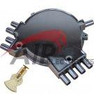 NEW OPTISPARK OPTI-SPARK DISTRIBUTOR CAP & ROTOR KIT **FOR 1ST GEN LT1 V8 5.7L