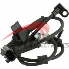 New ABS Wheel Speed Sensor For 02-09 Buick Chevy GMC Oldsmobile Front Left Right