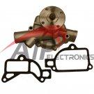 New Water Pump For TCM Komatsu Nissan Forklift H15 H20 H25 H30 21010-L1125
