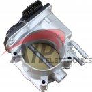 New Throttle Body Assembly for 2005-2010 Toyota Camry  Rav4 Highlander & Avalon