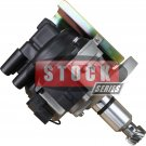 New Ignition Distributor for 1993-1995 Ford Probe & Mazda 626 MX-6 2.0L T6T57871