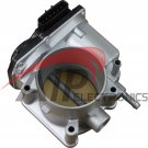 New Throttle Body Assembly for 2003-2014 Toyota 4.0L V6 22030-31010  22030-0P010