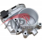 New Throttle Body Assembly for 2001-2006 Volvo S60 S80 V70 XC90 L5 L6 0280750131