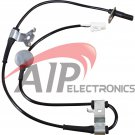 New Front Right ABS Wheel Speed Sensor for 2006-2012 Suzuki Grand Vitara