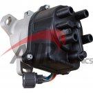 New Ignition Distributor for 1997-2000 Honda CR-V 2.0L w/TEC TD-97U 30100P3FA02