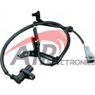 NEW ABS WHEEL SPEED SENSOR BRAKES **FOR 2001-2003 PRIUS FRONT LEFT DRIVER SIDE