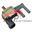 New Vapor Canister Purge Solenoid for 2005-2009 Nissan & Infinity 3.5L 4.5L DOHC