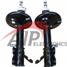 New Performance Upgrade FRONT (Left & Right) Gas Strut Shock Absorbers For 1993-