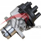 New Ignition Distributor for 1993-1996 Dodge Eagle and Mitsubishi 2.4L T6T58071