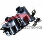 NEW IGNITION COIL PENCIL **FOR ALL HYUNDAI ACCENT 1.6L