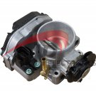 NEW THROTTLE BODY ASSEMBLY **FOR 98-99 VW CABRIO/GOLF/JETTA ABA 037.133.064J