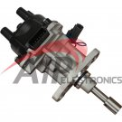 New Ignition Distributor for 1996-1997 Nissan Pickup 2.4L 22100-1S702 D4T94-01