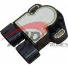 New Throttle Position Sensor TPS for 1995-2004 Nissan 200SX D21 Frontier Quest