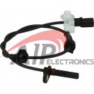 NEW ABS WHEEL SPEED SENSOR **FOR 2009-2012 ACURA TSX REAR LEFT OR RIGHT