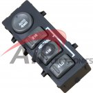 New 4WD Transfer Selector Switch 1999-2002 Chevy GMC C1500 2500 3500 Silverado