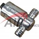 NEW IDLE AIR CONTROL VALVE MOTOR IAC **FOR 91-95 BMW 318i 318is 740i 740il E36