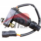 BRAND NEW IGNITION COIL ON PLUG **FOR 3.3L H6 & 2.2L L4