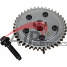 New Variable Timing Cam Camshaft Phaser For 2005-2013 Ford Lincoln Mercury F-150