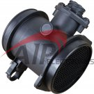 BRAND NEW MASS AIR FLOW SENSOR METER **FOR 5.0L 4.2L V8