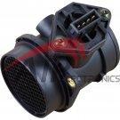 New Mass Air Flow Sensor Meter MAF For Audi Volkswagen 2.0L 1.8L 0280217103