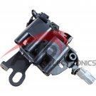 NEW IGNITION COIL PACK **FOR HYUNDAI & KIA 2.0L 4cyl