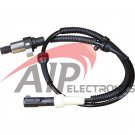 NEW ABS WHEEL SPEED SENSOR **FOR 1998-2003 Ford Merc Lincoln FRONT LEFT OR RIGHT