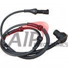 NEW ABS WHEEL SPEED SENSOR **FOR 1996-2000 FORD MERCURY 3.0L V6 FRONT RIGHT