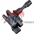NEW IGNITION COIL ON PLUG PENCIL **FOR ALL 1.8L 4cyl