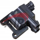 NEW IGNITION COIL PACK **FOR MOST TOYOTA 4CYL MOTORS